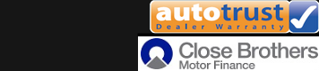 Affordable Car Sales Hull - Quality Used Cars
